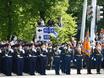 Парад в Воронеже в честь 70-летия Победы в Великой Отечественной войне 126726