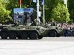 Парад в Воронеже в честь 70-летия Победы в Великой Отечественной войне 126729