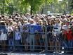 Парад в Воронеже в честь 70-летия Победы в Великой Отечественной войне 126732