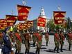 Парад в Воронеже в честь 70-летия Победы в Великой Отечественной войне 126733