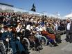 Парад в Воронеже в честь 70-летия Победы в Великой Отечественной войне 126736
