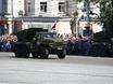 Парад в Воронеже в честь 70-летия Победы в Великой Отечественной войне 126740