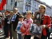 Парад в Воронеже в честь 70-летия Победы в Великой Отечественной войне 126745