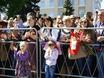 Парад в Воронеже в честь 70-летия Победы в Великой Отечественной войне 126746