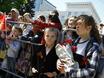 Парад в Воронеже в честь 70-летия Победы в Великой Отечественной войне 126750