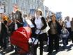 Парад в Воронеже в честь 70-летия Победы в Великой Отечественной войне 126752