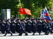 Парад в Воронеже в честь 70-летия Победы в Великой Отечественной войне 126755