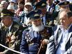 Парад в Воронеже в честь 70-летия Победы в Великой Отечественной войне 126758