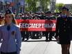 Парад в Воронеже в честь 70-летия Победы в Великой Отечественной войне 126760