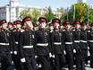 Парад в Воронеже в честь 70-летия Победы в Великой Отечественной войне 126762