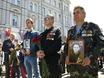 Парад в Воронеже в честь 70-летия Победы в Великой Отечественной войне 126766