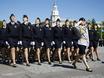 Парад в Воронеже в честь 70-летия Победы в Великой Отечественной войне 126767
