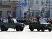 Парад в Воронеже в честь 70-летия Победы в Великой Отечественной войне 126768
