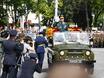 Парад в Воронеже в честь 70-летия Победы в Великой Отечественной войне 126769