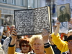 Парад в Воронеже в честь 70-летия Победы в Великой Отечественной войне 126770