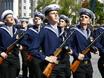 Парад в Воронеже в честь 70-летия Победы в Великой Отечественной войне 126771