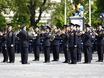 Парад в Воронеже в честь 70-летия Победы в Великой Отечественной войне 126772