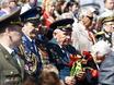Парад в Воронеже в честь 70-летия Победы в Великой Отечественной войне 126776