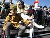 Парад в Воронеже в честь 70-летия Победы в Великой Отечественной войне 126779