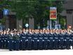 Парад в Воронеже в честь 70-летия Победы в Великой Отечественной войне 126789