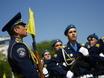 Парад в Воронеже в честь 70-летия Победы в Великой Отечественной войне 126800