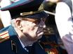 Парад в Воронеже в честь 70-летия Победы в Великой Отечественной войне 126801
