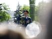 Парад в Воронеже в честь 70-летия Победы в Великой Отечественной войне 126803