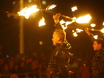 Фестиваль «Огни Победы» в Воронеже 126872
