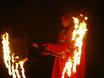 Фестиваль «Огни Победы» в Воронеже 126877