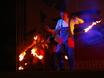 Фестиваль «Огни Победы» в Воронеже 126880