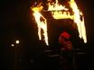 Фестиваль «Огни Победы» в Воронеже 126884