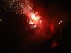 Фестиваль «Огни Победы» в Воронеже 126889