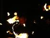 Фестиваль «Огни Победы» в Воронеже 126895