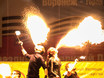 Фестиваль «Огни Победы» в Воронеже 126901