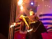 Фестиваль «Огни Победы» в Воронеже 126905