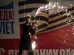 Фестиваль «Огни Победы» в Воронеже 126907
