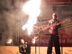 Фестиваль «Огни Победы» в Воронеже 126912