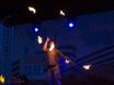 Фестиваль «Огни Победы» в Воронеже 126914