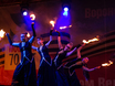 Фестиваль «Огни Победы» в Воронеже 126915