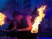 Фестиваль «Огни Победы» в Воронеже 126928