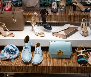 Весенне-летние коллекции обуви в бутиках «Монте Россо» и «Клуб Босяков»