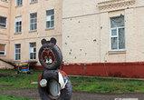 Кому нужны умственно отсталые дети  Луганской народной республики