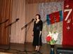 Компания «Вит-Строй» поздравила жителей Ямного с 70-летием Победы 127140