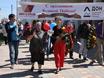 Компания «Вит-Строй» поздравила жителей Ямного с 70-летием Победы 127148
