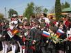 Компания «Вит-Строй» поздравила жителей Ямного с 70-летием Победы 127151
