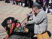 Компания «Вит-Строй» поздравила жителей Ямного с 70-летием Победы 127153