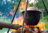 В этом году Рамонский район может остаться без газа