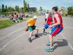 Фестиваль «Сборная Страны-2015» в Воронеже 127265