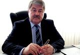 Главврач поликлиники №4: «Финансовое положение стабильно, но с бюджетом тяжёло»