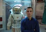Воронежец собирается строить частный космодром